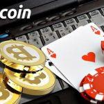 Comment utiliser les bitcoins dans les casinos en ligne ?