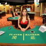Les casinos en direct et où les trouver