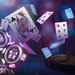 Casinos en ligne sans exigences de mise